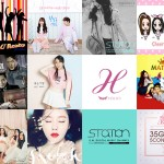 1st Listen : 2016년 3월 중순