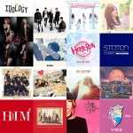 1st Listen : 2016년 4월 중순