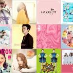 1st Listen : 2016년 4월 하순