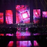 리포트 : 방탄소년단 〈화양연화 on Stage: Epilogue〉
