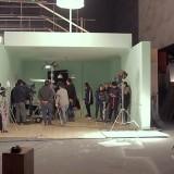 디지페디의 방