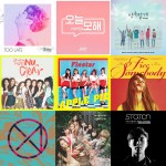 1st Listen : 2016년 5월 하순 ②
