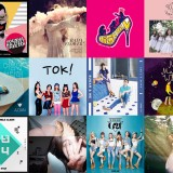 1st Listen : 2016년 6월 중순