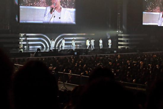 아이돌 입덕 가이드 : 콘서트 편