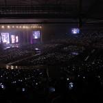 인터뷰 : 그 팬들이 방탄소년단에게 피드백을 요구한 이유