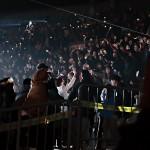 아이돌 딥리스닝 : 아이돌 대표 콘서트 넘버
