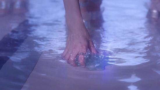 구구단 - Wonderland MV
