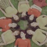 데뷔곡 이야기 : 플레디스걸즈 – We