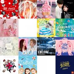 1st Listen : 2016년 7월 하순