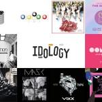 1st Listen : 2016년 8월 중순