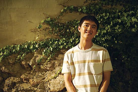 〈순정〉 스틸컷 ⓒ 주피터 필름