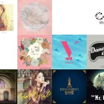 1st Listen : 2016년 9월 중순