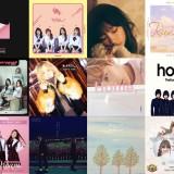 1st Listen : 2016년 11월 초순 ①