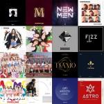 1st Listen : 2016년 11월 초순 ②