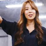 아이돌메이커 : ① 보컬 트레이너 김성은