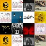 1st Listen : 2016년 12월 초순