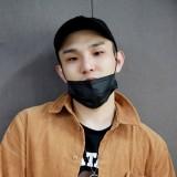아이돌메이커 : ③ 작곡가 겸 프로듀서 범주