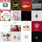 1st Listen : 2016년 12월 중순