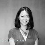 아이돌메이커 : ⑤ 디자이너 장성은