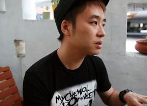 아이돌메이커 : ⑦ 프로듀서 겸 tKAA 대표 최재혁
