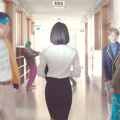 NCT DREAM – 마지막 첫사랑 (2017)