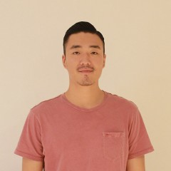 아이돌메이커 : ⑥ 뮤직비디오 감독 GDW 김성욱