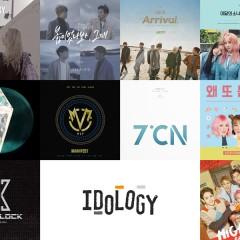 1st Listen : 2017년 3월 중순