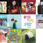 1st Listen : 2017년 4월 중순