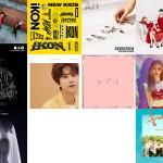 1st Listen : 2017년 5월 하순 ①