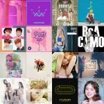 1st Listen : 2017년 6월 하순