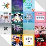 1st Listen : 2017년 7월 중순