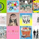 1st Listen : 2017년 8월 초순 ②