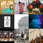 1st Listen : 2017년 11월 하반기 ①