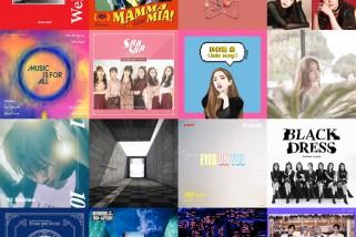 1st Listen : 2018년 2월 하순