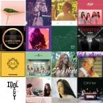1st Listen : 2018년 3월 초순