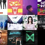 1st Listen : 2018년 3월 하순 ①