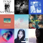 1st Listen : 2018년 3월 하순 ②