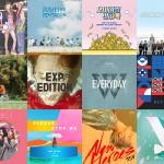 1st Listen : 2018년 4월 초순 ①