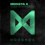 Draft : 몬스타엑스 – The Connect : Dejavu (2018)