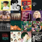 1st Listen : 2018년 4월 중순