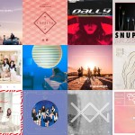 1st Listen : 2018년 4월 하순