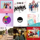 1st Listen : 2018년 5월 초순 ①