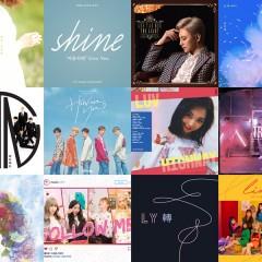 1st Listen : 2018년 5월 중순