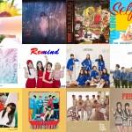 1st Listen : 2018년 5월 하순 ①