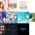 1st Listen : 2018년 6월 초순