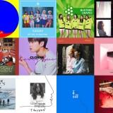 1st Listen : 2018년 6월 중순