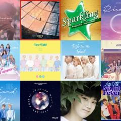 1st Listen : 2018년 7월 하순 ①