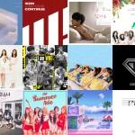 1st Listen : 2018년 8월 초순