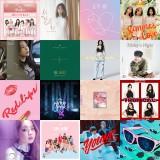 1st Listen : 2018년 8월 하순
