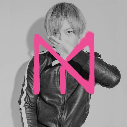 """나카타 야스타카의 """"White Cube (+Voice Version) [feat. 苺りなはむ]"""" 디지털싱글"""